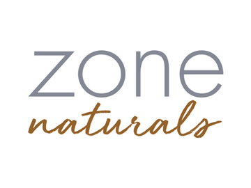 Zone Natural