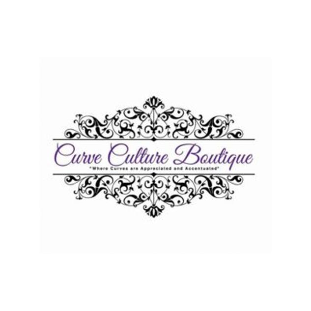 CURVE CULTURE BOUTIQUE