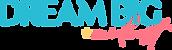 Dream big logo_color.png