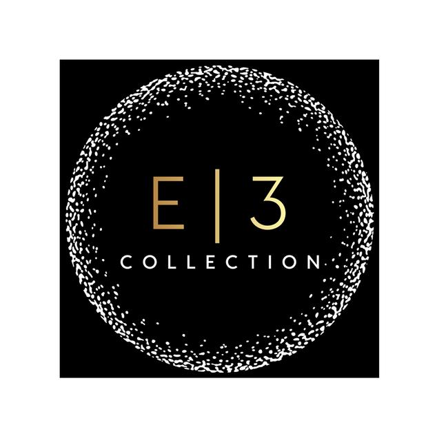 E3 COLLECTION
