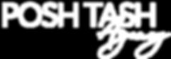 POSH TASH Agency_white.png