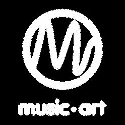 M_Art_logo-02.png