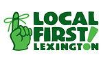 localfirst_logo_large.jpeg