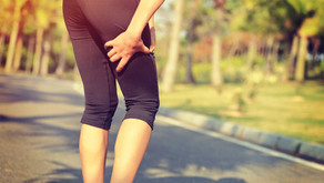 Sciatica, Piriformis Syndrome, and Other Pains in the Backside