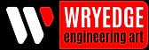 WE logo 2021.png