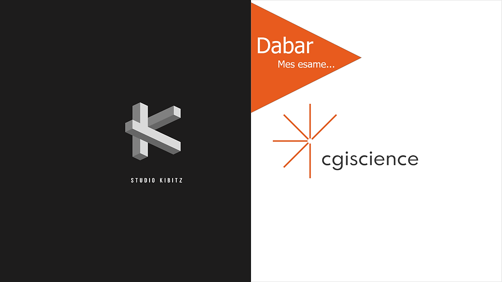cgiscience - new name.png