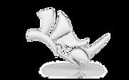 Rhino3D CGISCIENCE