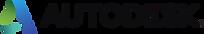 1200px-Autodesk_Logo.svg.png
