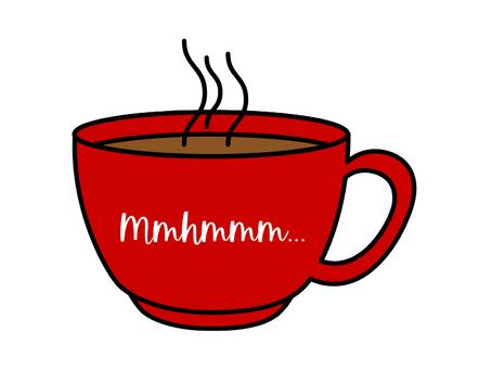 BREW-ing with JEWEL COFFEE ☕