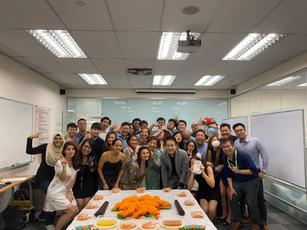2019 CNY LOU HEI