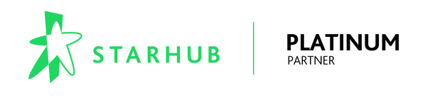 StarHub Platinum Partner.png