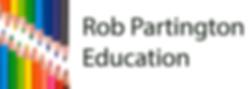 RBEducation_Logo_1.png