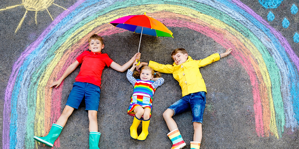 Using RSE 2020 to Create an LGBT+ Inclusive School