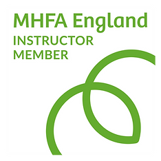 MHFA Instructor Member Badge_White.png