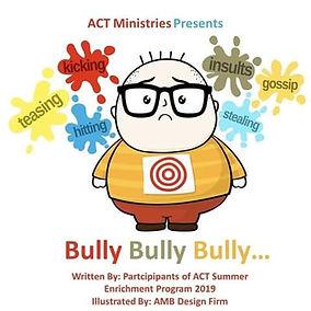 act bully.jpg