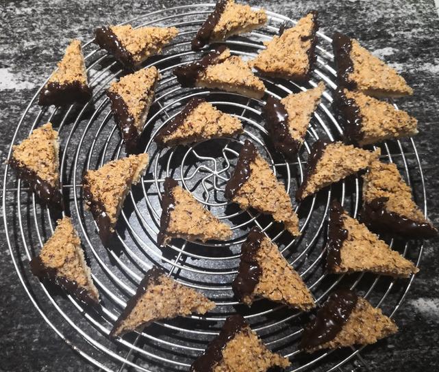 cookies-2.png