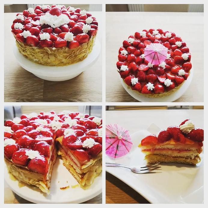 erdbeer-2.png