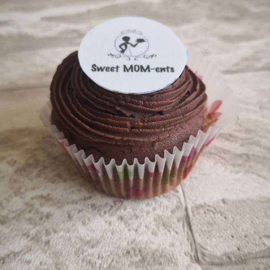 Cupcakes Schoko.jpg