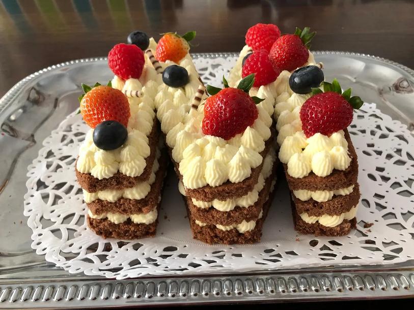 buchstaben-kuchen.png
