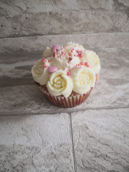cupcake-weiss.jpg