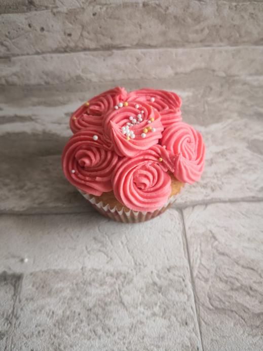 cupcake-rosa-topping.jpg
