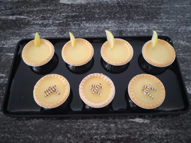 dessert-2.png