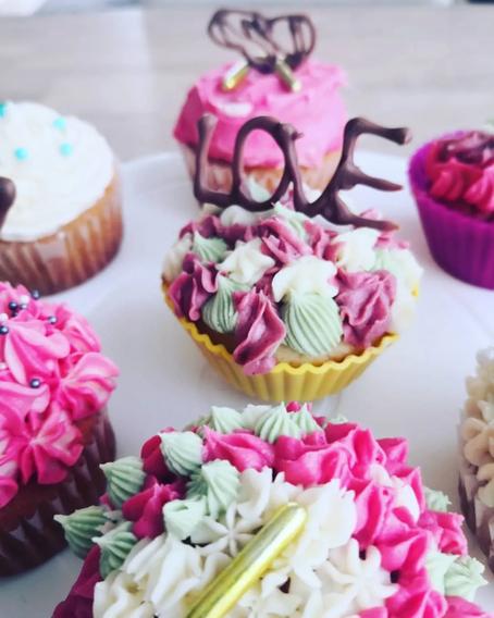 cupcake-3.png