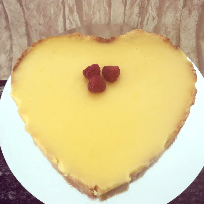 Lemon-pie_edited.jpg