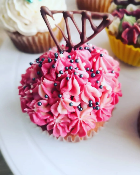 cupcake-1.png