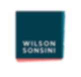 wilson-sonsini.png