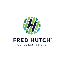 fred-hutch.png