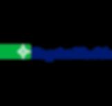 baptist-logo.png