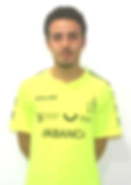 pablo_lópez_(segundo_entrenador)_edited.