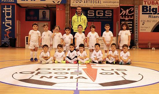 biberón_grupal.jpg