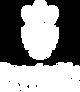 logo-deputacion-coruna-blanco.png