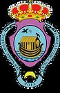 Escudo_do_concello_de_Noia.png