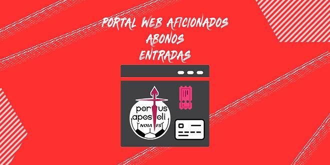portal web2.jpg