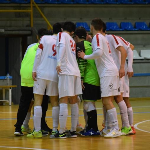 O Noia Portus Apostoli B xogará na Terceira División