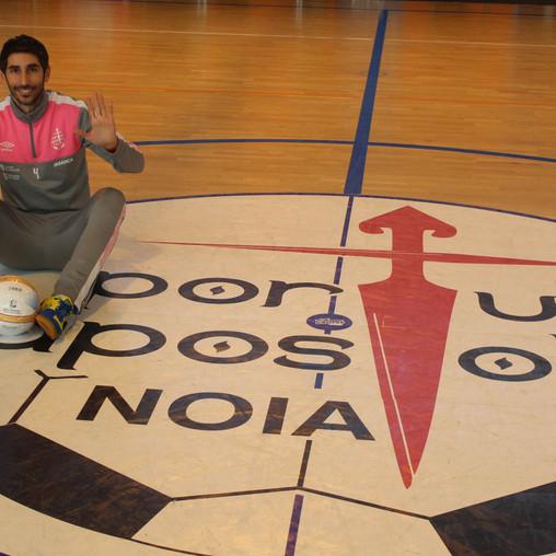 O coleccionista: Palmas busca a súa oitava Copa Galicia