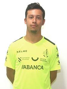 yago balsa (entrenador porteros)_edited.