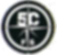 logo-300x288.png