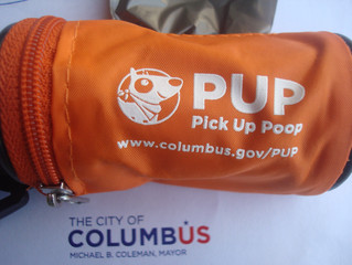 Take the PUP Pledge Todayand Get Free Pet Goodies!