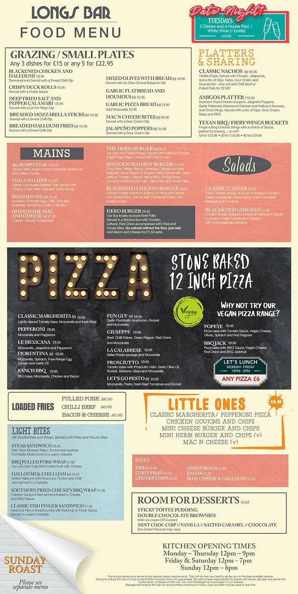 LONGS-FOOD-MENU-MAY-21-V3-WEB.jpg