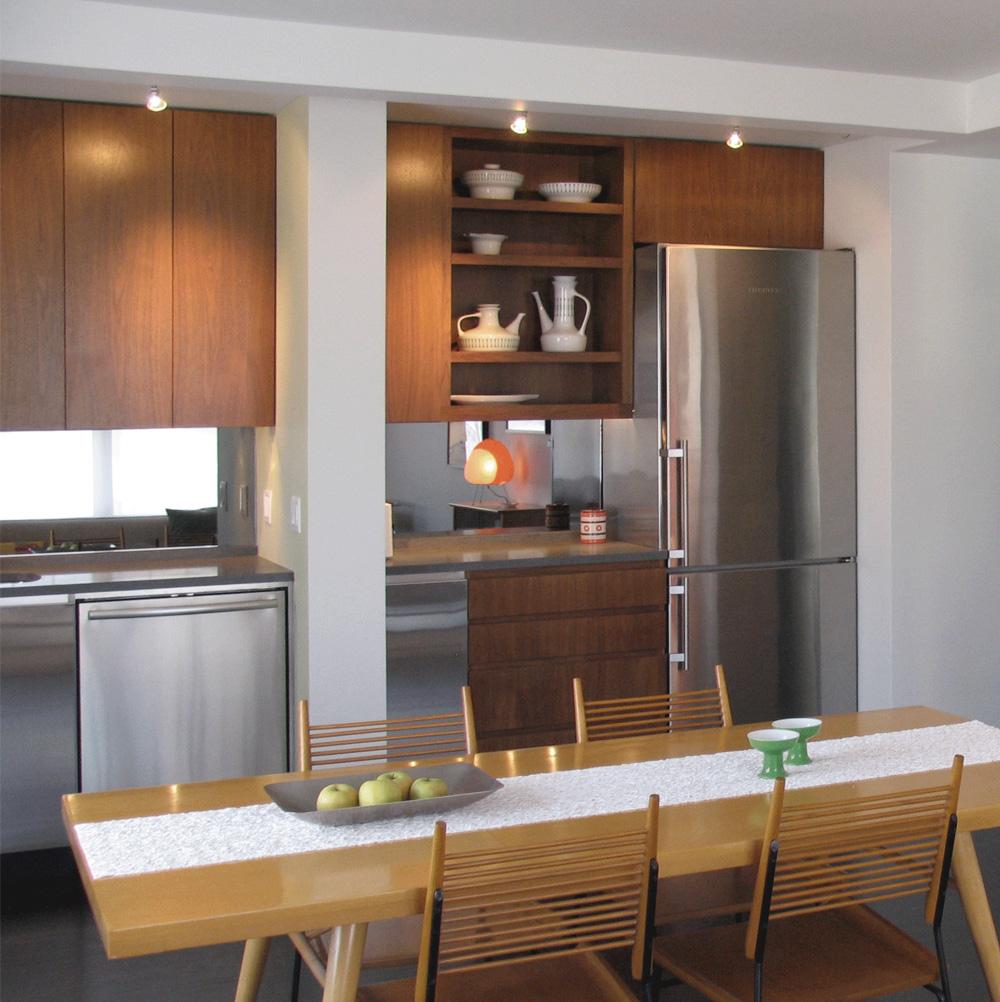 prewar-apartment--kitchen-2.jpg