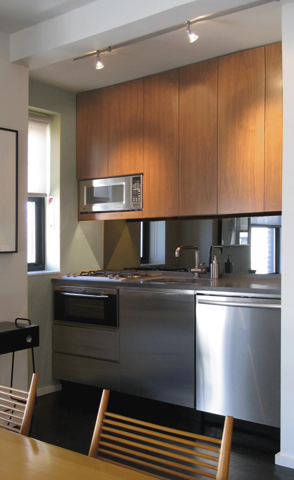 prewar-apartment--kitchen-1.jpg
