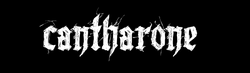 Cantharone Logo