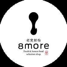 logo-300x300_8more.png
