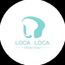 logo-300x300_LOCA LOCA.png