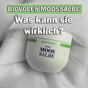 was-kann-moossalbe.png