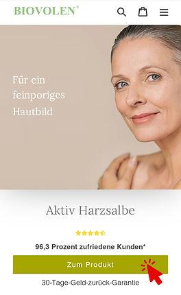 screenshot harzsalbe homepage.jpg